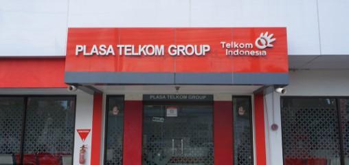 0812 1369 3017 Khusus Pasang Daftar Indihome Tangerang Selatan Saja